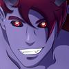 DemonVitos's avatar
