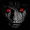 DemonVlad's avatar