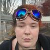 DEMONWEREWOLFALPHA91's avatar