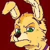 DemonWolf0006's avatar