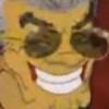 DemonWolf11's avatar
