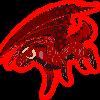 demonwolf6341's avatar