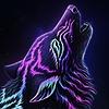 Demonwolf93's avatar