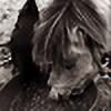 DemonWolfDog's avatar