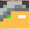 DemonwolfEXE's avatar