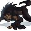 DemonWolfHades's avatar