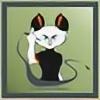 DemonWolfHeart's avatar