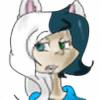 DemonWolfieQueen's avatar