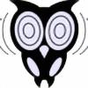 demonx07's avatar