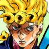 demonxdwolfxd's avatar