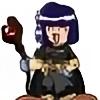 DemonXelloss's avatar