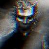 demonxnero's avatar