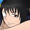 demonXofXtheXwolves's avatar