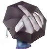 DemonxRose's avatar