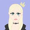 DemonXtotems's avatar
