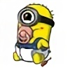 demonxy8's avatar