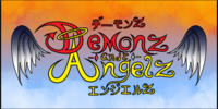 Demonz-and-Angelz
