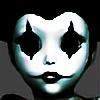 DemonzAngel's avatar