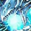 Demonzero677's avatar