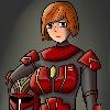 DemonZSheep's avatar