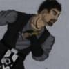 Demora-IX's avatar