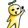 Demorach's avatar