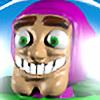 Demorai's avatar