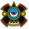 demOrck's avatar