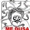 Demorgorgon's avatar