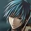 demorite's avatar