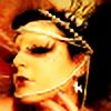 Demorphea's avatar