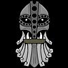 Demorta's avatar
