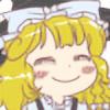 demosanasachi's avatar