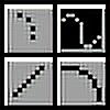 Demoscene-Amiga's avatar