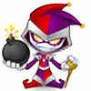 Demot92's avatar