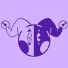 Demotex's avatar