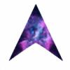 Demothart's avatar
