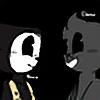 DemotheDog's avatar