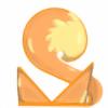 demotikona's avatar