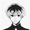 DemoTsukino's avatar