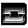 Demoul's avatar