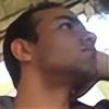 Demovh's avatar