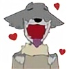 DemowolficAJ's avatar