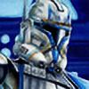 Demp1's avatar