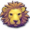 Demrex's avatar
