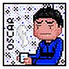 Demsip's avatar