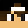 Demsuper's avatar