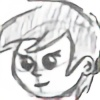 Demul-88's avatar