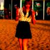 DemuraMew's avatar
