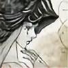 Demure-Rose's avatar